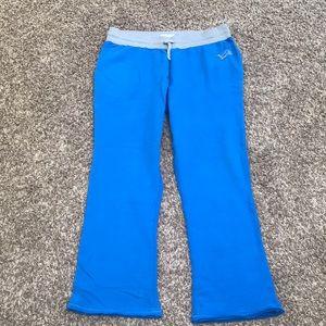 Pants - Detroit Lions Sweatpants NWOT Size XL